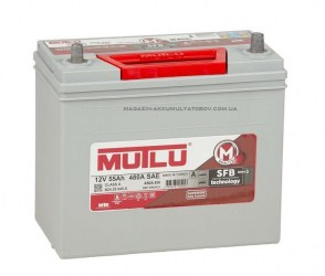 avtomobilniy-akumulyator-MUTLU-SFB-SMF-65B24L-12v-55Ah-480A