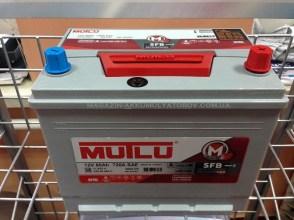 avtomobilniy-akumulyator-MUTLU-SFB-SMF-95D26FL-12v-80Ah-720A