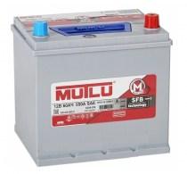 avtomobilniy-akumulyator-MUTLU-SFB-SMF-55D23FL-12v-60Ah-550A