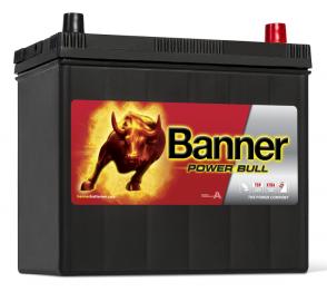 avtomobilniy-akumulyator_banner-power-bull-p45-23-12v-45ah-380a