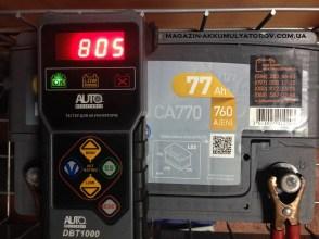avto-akumulator_Centra_Futura_CA770-77Ah_760A