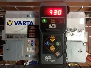 akkumulyator-agm-570901076-varta-70Ah-bmw_Mini-Cooper-SKODA-Volkswagen-VOLVO-Ford