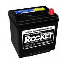 avtomobilniy_akumulyator_ROCKET-SMF_50D20L-50Ah-580A