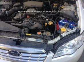 akkumulyator-Geely-SK-Geely-MK-Suzuki-Swift-varta-blue-dynamic-b31-45аh-330a