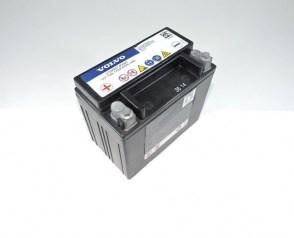 Автомобильный аккумулятор на VOLVO 31358957 ADOMT 12V 10Ah 170CCA(EN)