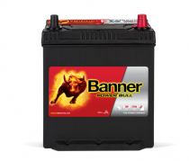 avto-akkumulyator_Banner_Power_Bul_P40_26_40Ah_300A