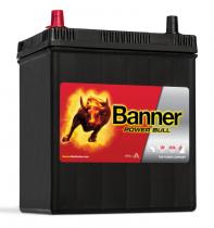 avto-akkumulyator_P4027_Banner_Power_Bull_40Ah_300A_R