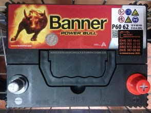 akumulyator_BANNER_POWER_BULL-P60-62_12v_60Ah_510A