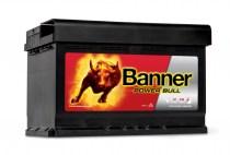 avto-akumulyator_banner-power-bull-p74-12-74ah-680a