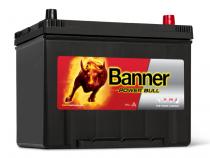 avtomobilniy_akumulyator_banner_POWER-BULL-P80-09_80h_640A
