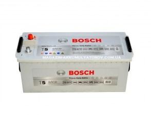 bosch-т5-180аh-1000a-SCANIA-DAF-KAMAZ-MERCEDES-MAN-VOLVO