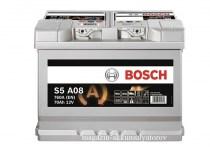 akkumulyator-BMW-MINI_COOPER-VOLVO-SKODA-OPEL-Volkswagen-Peugeot-FORD-bosch-agm-s5-a08