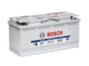 akkumulyator-bosch-agm_0092S60150-s6-015-105аh-950a_Porsche-MERCEDES_Benz-BMW-Audi-Volkswagen-Touareg