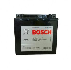 moto_akumulyator_bosch-btx12-bs-0092m60140-12v-10Ah-150A