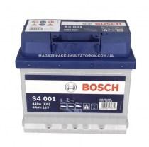 akkumulyator-bosch-s4-001-44аh-440a-Skoda-Renault-Citroen-Volkswagen-Opel-Ford-Fiat-Peugeot