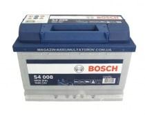 akkumulyator-bosch-s4-008-74аh-680A-Volvo-Peugeot-BMW-Ford-Fiat-Skoda-Volkswagen-Opel-Audi-Renault