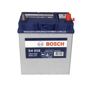 akkumulyator-HONDA_Jazz_DAIHATSU-0092S40180_bosch-s4-018-40ah-330a