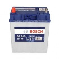 akkumulyator_bosch-s4-019-40аh-330a-CHERY_QQ-Daewoo_Matiz