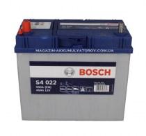 akkumulyator-bosch-s4-022-45ah-Daewoo_Matiz-Suzuki_Jimny-Nissan_Tiida-Suzuki_Swift