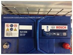 bosch-s4-028-95аh-830a_Lexus_Toyota_Land-Cruiser_Infiniti_Mitsubishi_Hyundai_Kia_Hummer