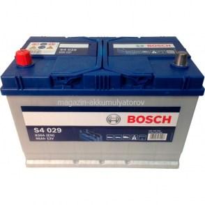 bosch-s4-029-95аh-830a