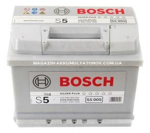 bosch-s5-005-63аh-610a