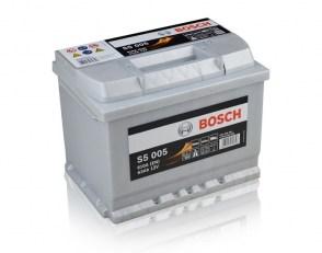 bosch-s5-005