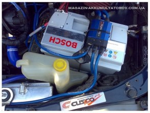 bosch-s5-008-77аh-780a-Fiat-Opel-BMW-Peugeot_Renault_Skoda-Volkswagen-opel-Volvo-Ford