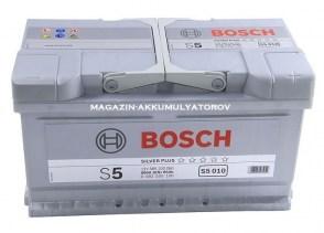 bosch-s5-010-85аh