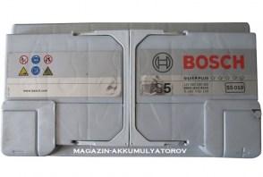 bosch-s5-010