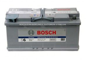 akkumulyator_agm_0092S60130_bosch-s6-013-95ah-850a-Land_Rover-Porsche-Mercedes_Benz-BMW