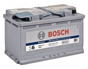 akkumulyator_agm_0092S60110_bosch-s6-80аh-800a-BMW_mini_cooper-Land_Rover-VOLVO-skoda-opel-peugeot_renault-ford
