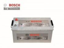 akkumulyator_Truck_0092T50770_bosch-t5-080-225аh-1150a-SCANIA-DAF-MERCEDES-MAN-VOLVO-RENAULT-MERCEDES-BENZ
