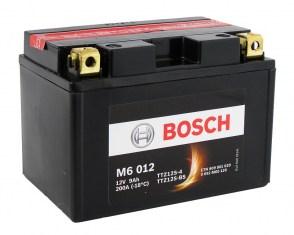 akumulator-motocyklowy-bosch-M6_012-509901020-12v-9Ah-200A