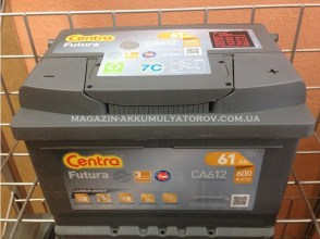 avto-akumulator_Centra_Futura_CA612-61Ah_600A