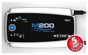 ctek-m200