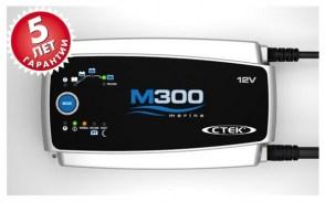 ctek-m300