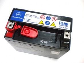 дополнительный-аккумулятор-для-мерседес-w211-12v-12Ah-170A-a2115410001-Q6