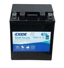 exide-AGM-12-14-12v-12Ah-210A