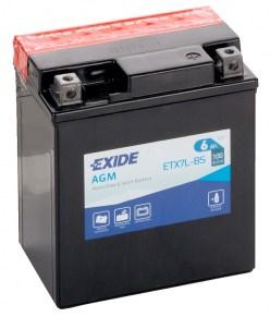 moto_akumulyator_exide-ETX7L-BS-6Ah-100A