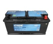 exide-agm-ek1050-105ah-950a