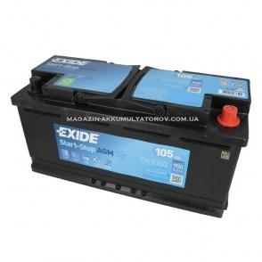 exide-agm-ek1050