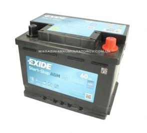 exide-agm-ek600