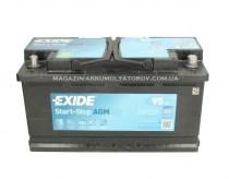exide-agm-ek950-95ah-850a