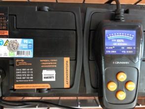 exide-agm-eq800-12v-95ah-850a
