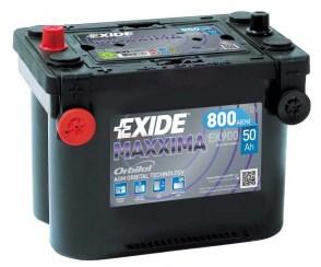 exide-maxxima-agm-ex900-50ah-800a
