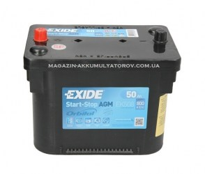 exide-micro-hybrid-agm-ek508-50ah-800a