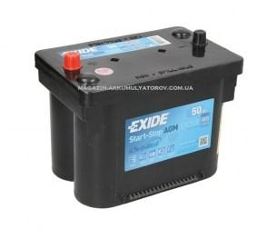 exide-micro-hybrid-agm-ek508-50ah