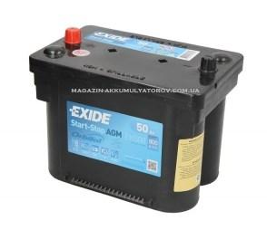 exide-micro-hybrid-agm-ek508