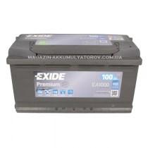 avto-akkumulyatory_exide-premium-ea1000-100ah-900a